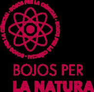 Logo-Bojos-Ciencia_Natura-V-Vermell