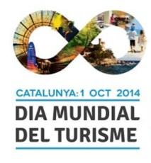 Logo Turisme